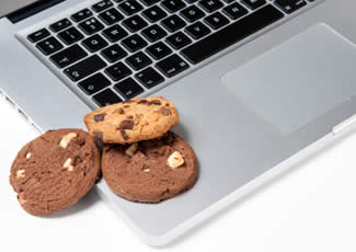 Cookies en Privacy