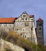 Steden in Duitsland