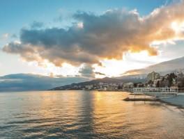 TUI vakantie in Kroatië