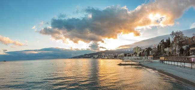 TUI Kroatië, tips en aanbiedingen!