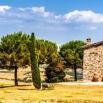 Toscane, tips en aanbiedingen voor vakantie met TUI