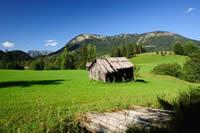 Oostenrijk autorondreizen