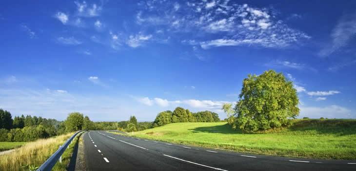Autovakanties, tips, aanbiedingen en reisaanbieders
