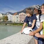 Tips vakantie in Innsbruck en omgeving