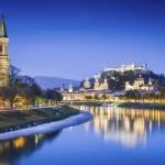 Tip: zomervakantie in het Salzburgerland