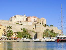 Tips en aanbiedingen Corsica