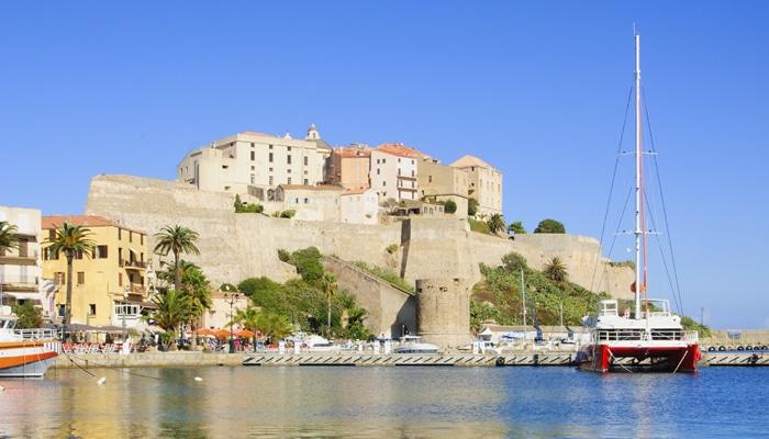 Vakantie op Corsica. Tips & aanbiedingen!