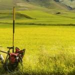 Tips voor fietsvakanties in Europa