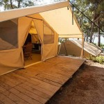 Homair Campings, tips en korting top campings