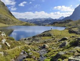 Natuur en vakantie in Navarra