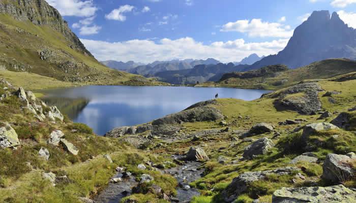 Tips voor de vakantie in Navarra