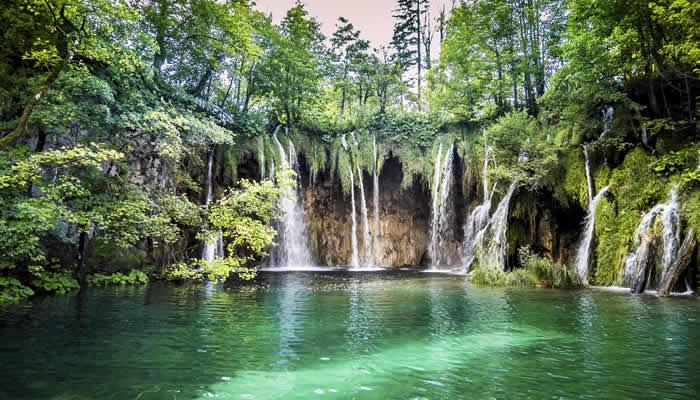 UNESCO werelderfgoed in Kroatië