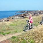 Actieve vakanties met SNP Natuurreizen van de ANWB!