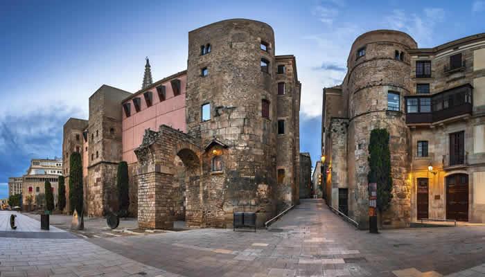 Vakantietips Spanje? De prachtige steden in Spanje!