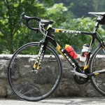 Tips voor een fietsvakantie in Oostenrijk
