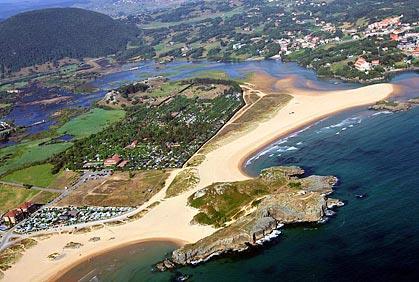 Aanbieding Camping Playa Joyel, Spanje