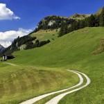 Tips zomervakantie Graubünden