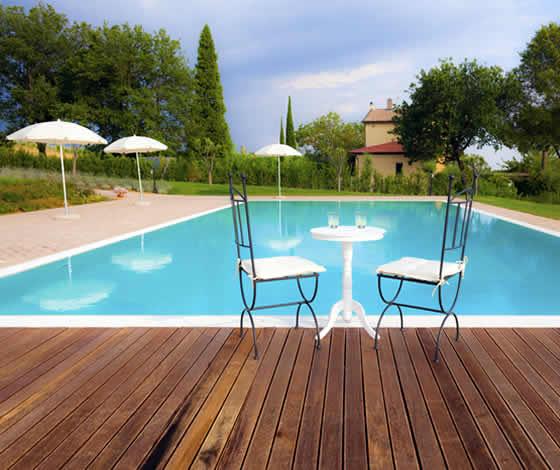 Vakantiehuizen in Zadar
