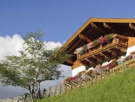 Vakantiehuis in Oostenrijk huren