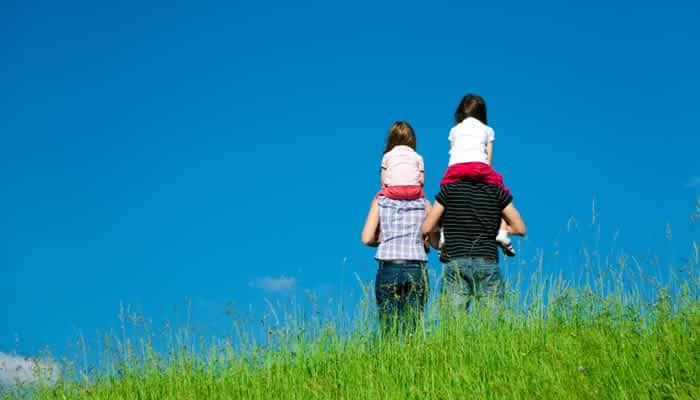 Tips wandelvakanties en wandelreizen