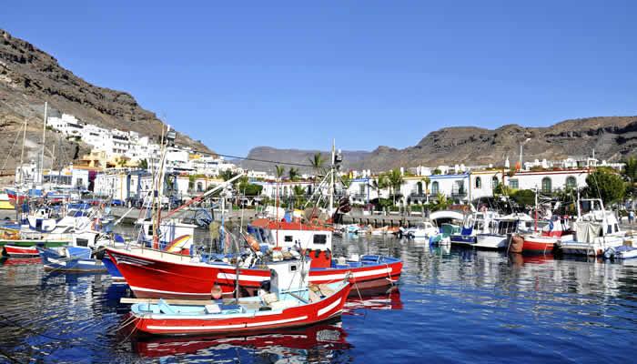 Uitgaan en ontdekken op Gran Canaria