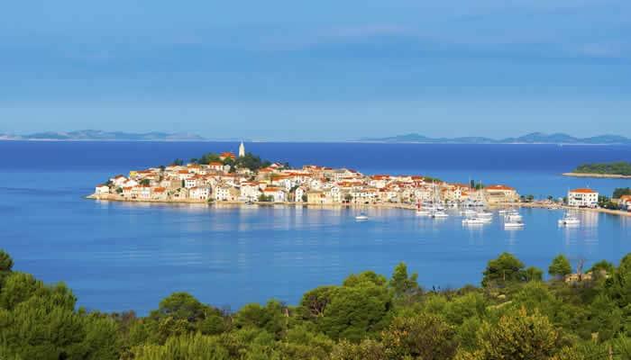 Vakantie in Kvarner: tips en aanbiedingen