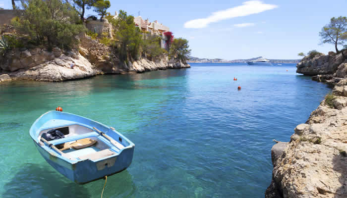 Tips voor de vakantie op Mallorca