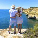 Vakantie Portugal: tips, aanbiedingen, vakantiehuizen en campings.