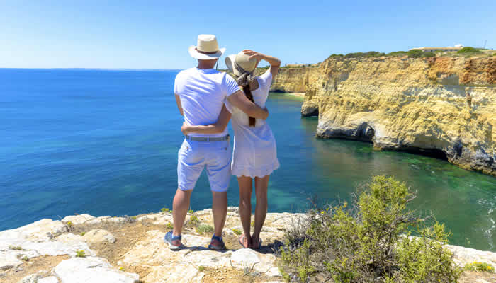 Vakantie in Portugal, tips en aanbiedingen