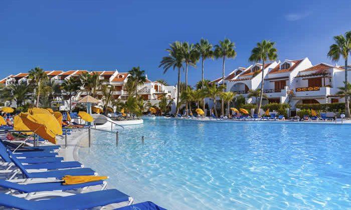 Vakantie op Tenerife: tips en aanbiedingen!