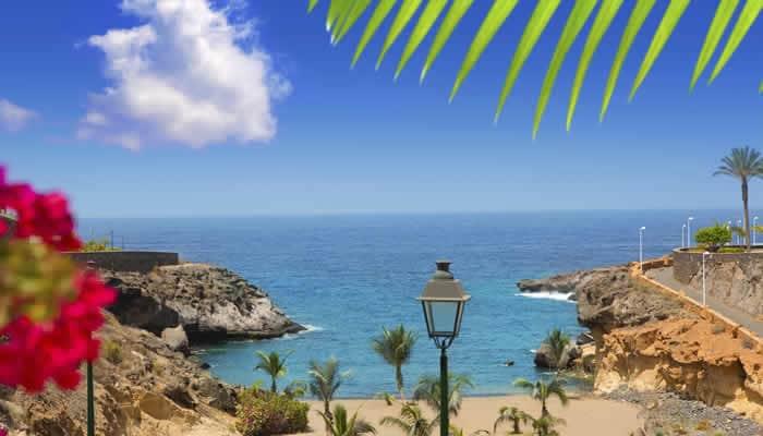 Tips en aanbiedingen vakantie Tenerife