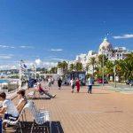 Vakantie aan de Côte-d'Azur met TUI