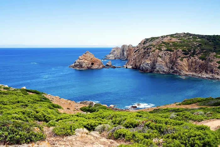 Costa Verde Vakantietips
