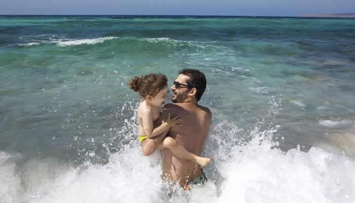 Vakantietips Formentera, met kinderen