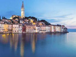 Vakantietips Istrië