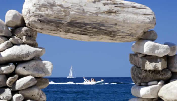 Actieve vakantie in Istrië