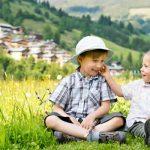 Vakantie Landal Oostenrijk: Korting!