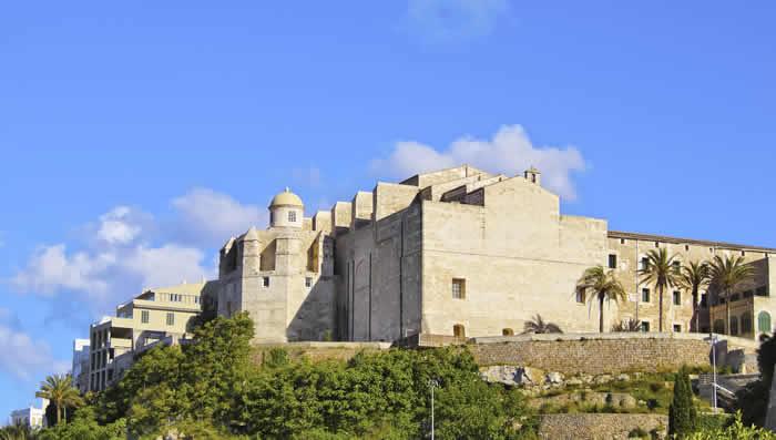Cultuur en historie op Menorca