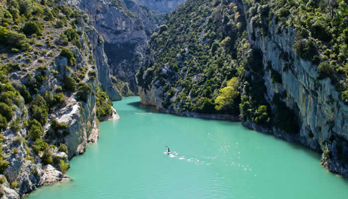 Tips vakantie Provence