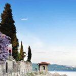 Aanbiedingen vakantiehuis Kroatië