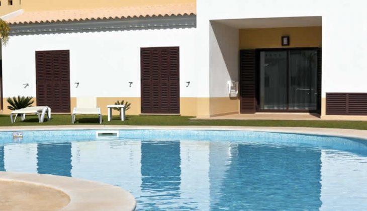 Huur een vakantiehuis in Portugal