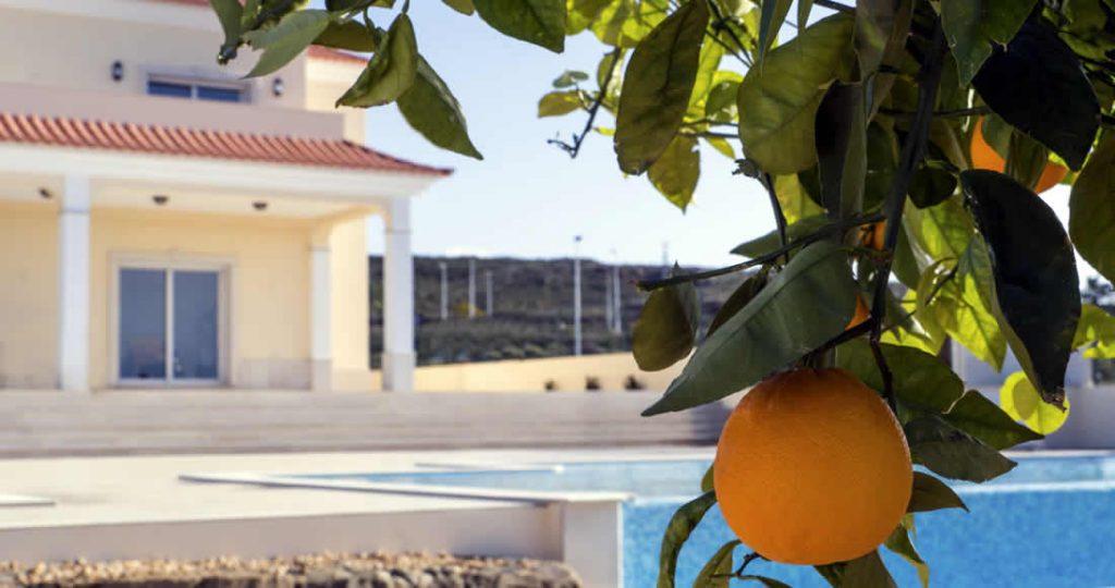 Vakantiehuizen in Spanje, Aanbiedingen en last minutes vakantiehuis Spanje