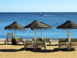 Vakantietips Andalusië