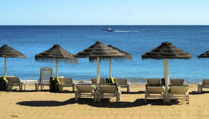 Tips voor de vakantie in Andalusië