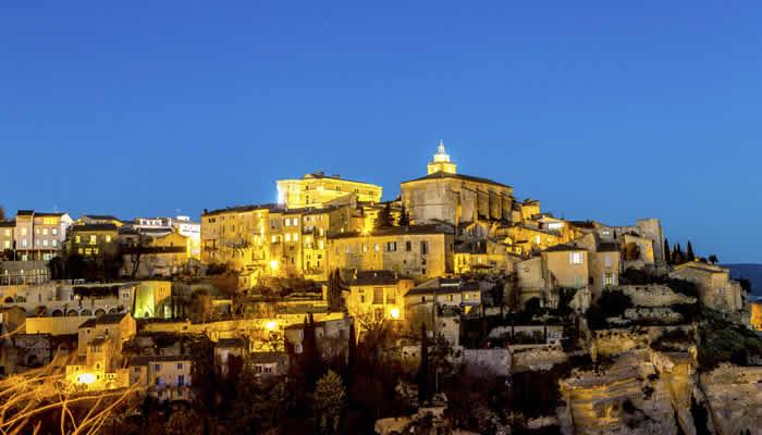 Vakantietips Provence