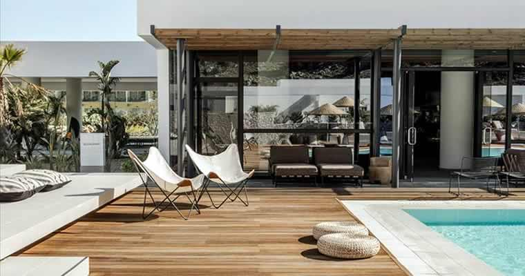 aanbiedingen luxe neckermann hotels resorts exclusief en betaalbaar. Black Bedroom Furniture Sets. Home Design Ideas