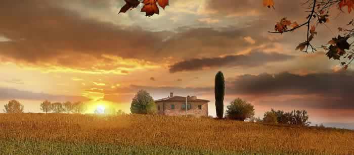 tips voor de zomervakantie in Italië