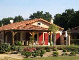Tips en aanbiedingen France Comfort Vakantieparken in Frankrijk