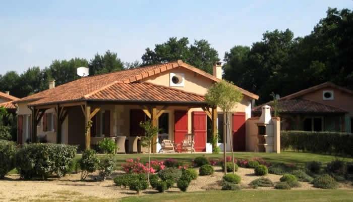 Tot 40% Korting bij FranceComfort vakantieparken Frankrijk