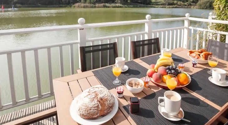 Tips, aanbiedingen en korting Pierre et Vacances Vakantieparken